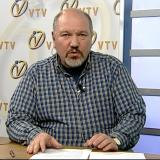 Associate Professor Alexandar Marinov: General Rumen Radev's chances for the presidential elections will not decrease with ABV's withdrawing its support to him