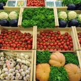 Bulgarians to consume more expensive but worse vegetables in August: expert