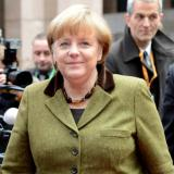 Picture: AFPKathimerini: Greece can count on Germany, Merkel tells Kathimerini before visit