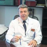 Professor Gencho Nachev: Medicine in Bulgaria turned into business