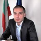 Bulgaria PM appoints new deputy minister of agriculture