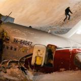 Snowplough driver in Total CEO's Russia plane crash was drunk: investigators