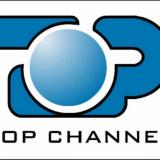 Снимка: Тop-channel