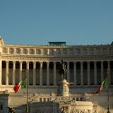 New Europe: Rome resists fiscal consolidation calling for Eurozone reforms
