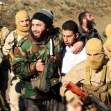 IS issues new threat to kill Jordanian pilot: SITE monitoring
