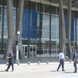 Lost luggage caused panic and shortly closes Central Railway Station in the Bulgarian capital