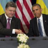 Obama refuses to give Ukraine 'special' status of non-NATO ally