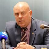 Prosecutor Ivan Geshev: Re-export of medicines is not illegal if they have been acquired legally