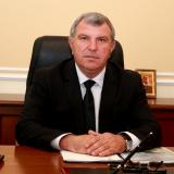 Agriculture Minister Dimitar Grekov on changing the model of the Bulgarian agriculture sector