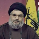 Voice of America: Lebanon's Hezbollah Vows to Send More Fighters to Syria