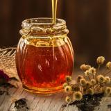 Bulgarian beekeepers report significantly lower honey production