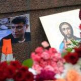 Nemtsov's murder provokes ungrounded political speculations in West: Russia's EU envoy