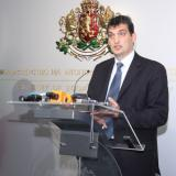 Bulgargaz to continue to supply gas: Bulgaria energy minister