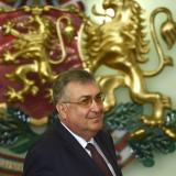 Bulgaria's interim govt kept more than 90% of its engagements: PM (ROUNDUP)