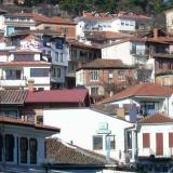 Spektra, Macedonia: Ohrid to present itself at tourism exhibitions in Bulgaria, Serbia