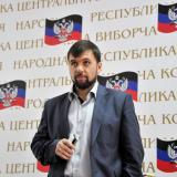Donetsk republic's negotiator: Kiev provocation in Mariupol aims at changing talks format