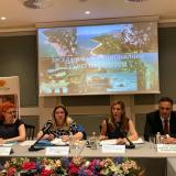 Bulgarian tourism minister: We have planed a massive marketing campaign for 2019