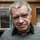 "Mihail Konstantinov, expert: ""I do not support anyone"" option is one of the biggest nonsense in election laws"