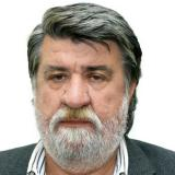 Picture: Министерство на културатаVezhdi Rashidov, GERB: I will propose that St. Stefan Church in Istanbul be listed under UNESCO