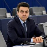 Bulgarian MEP to present beauty of Bulgarian in Brussels on May 24