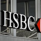 HSBC profits fall 3.8% in Q2, Brazil sell-off agreed