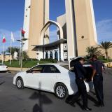 Libya peace talks resume in Morocco