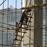 Bulgarian reports an increase in production in construction sector