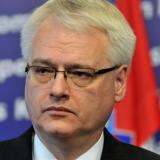 ANA-MPA: Ivo Josipovic: Prespes Agreement very important for SE Europe