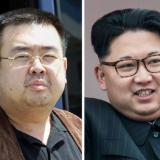 AFP: North Korea diplomat wanted over Kim killing
