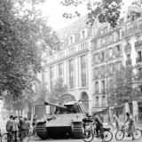 The Daily Prague Monitor: 49 years since tanks rolled in to end Prague Spring