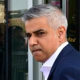 Picture: AFPVOA: London Mayor Admits Fire Caused by 'Mistakes and Neglect'