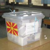 Election campaign in Macedonia in its final stage (ROUNDUP)