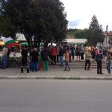 Bulgarian politicians commented on the events in Bulgaria's Garmen village (ROUNDUP)