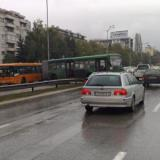 Experts to examine repair works on Tsarigradski Chausses Blvd in Sofia