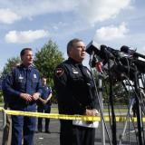 Reuters: Teenager killed father before opening fire at South Carolina school