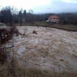Source: Focus Information AgencyKyustendil: Regional plan against floods lifted