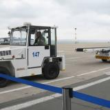 Burgas Airport is public-state property, access to it cannot be restricted: transport company