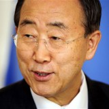 Ban demands N. Korea cease 'provocative actions'