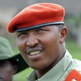 Congolese child soldiers to give evidence against 'warlord' Bosco Ntaganda at The Hague: The Telegraph