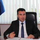 Utrinski Vesnik, Macedonia: Zoran Zaev not to resign after possible elections loss of SDSM