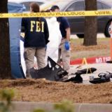 Garland, Texas, shooting suspect linked himself to ISIS in tweets: CNN