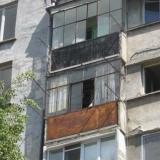 Bulgaria's national programme for grants for building insulation to be restricted to concrete blocks