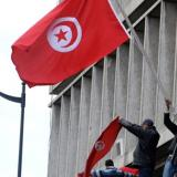 Tunisians vote for post-revolution president