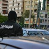 Special Prosecutor's Office and Directorate for Combating Organised Crime investigating crime group for usury in Berkovitsa