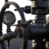 Ukraine gas supplies in doubt as Russia seeks EU payment deal