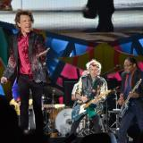 Rolling Stones tell Trump to stop using their music