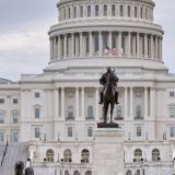 US Congress recognizes Armenian genocide: AFP