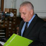 President of Bulgaria's FOCUS News Agency receives prestigious award