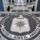 Ex-CIA officer in leak case found guilty of espionage