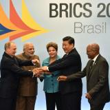BRICS supreme courts to boost cooperation under Russia's chairmanship